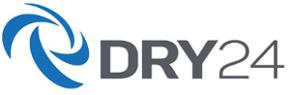 Dry24 - Osuszacze powietrza , oczyszczacze, nagrzewnice.